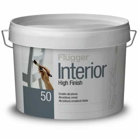Akrilovaya-finishnaya-emal-Flugger-Interior-High-Finish-50