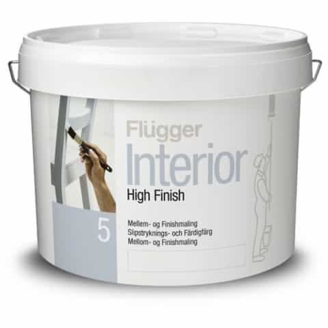 Akrilovaya-finishnaya-kraska-Flugger-Interior-High-Finish-5