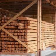 Adolit-Holzbau-B