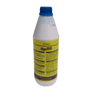 Грунтовка Silk Plaster-1Л