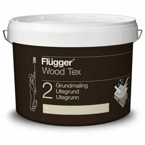 Gruntovochnaya-kraska-Flugger-Wood-Tex-Priming-Paint