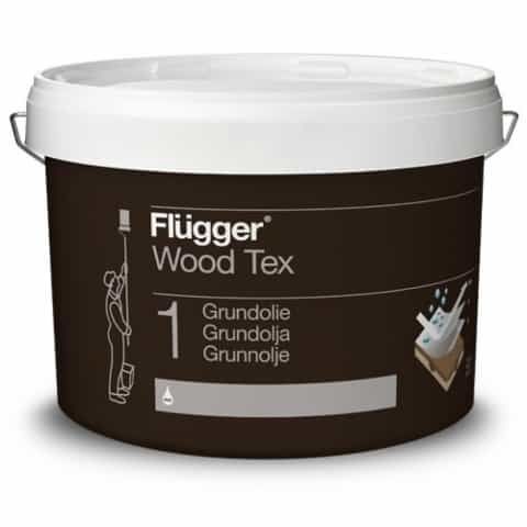 Gruntovochnoe-maslo-Flugger-Wood-Tex-Priming-Oil