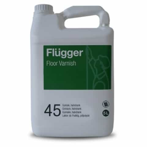 Poliuretan-akrilovyj-lak-Flugger-Natural-Wood-Floor-Varnish-45
