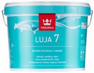 Luja-7-9