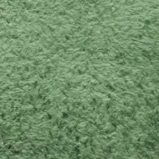 ZHidkie-oboi-Bioplast-1003
