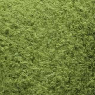 ZHidkie-oboi-Bioplast-1008
