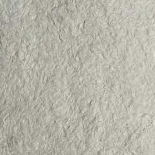 ZHidkie-oboi-Bioplast-850