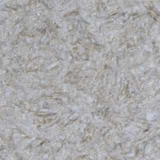 ZHidkie-oboi-Bioplast-8531