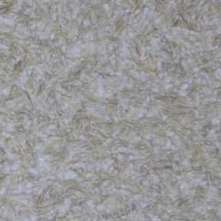 ZHidkie-oboi-Bioplast-8541