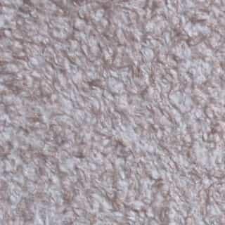 ZHidkie-oboi-Bioplast-8562