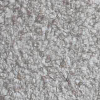 ZHidkie-oboi-Bioplast-8572