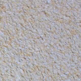 ZHidkie-oboi-Bioplast-8591