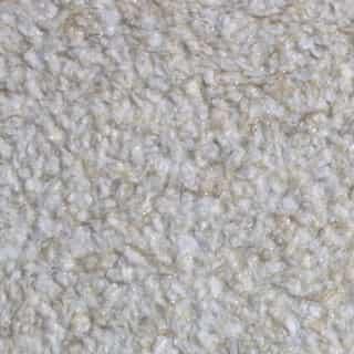 ZHidkie-oboi-Bioplast-8601