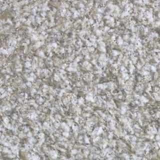ZHidkie-oboi-Bioplast-8603