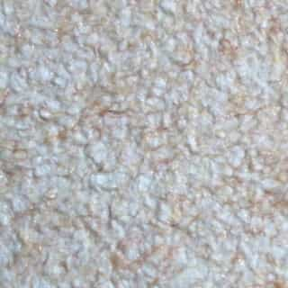 ZHidkie-oboi-Bioplast-8611