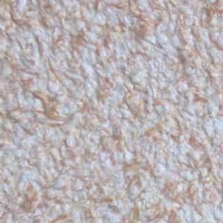 ZHidkie-oboi-Bioplast-8612