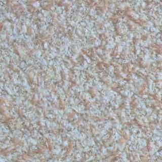 ZHidkie-oboi-Bioplast-8613