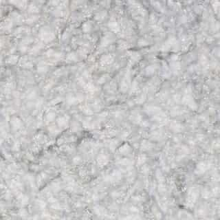 ZHidkie-oboi-Bioplast-8662