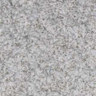 ZHidkie-oboi-Bioplast-8663
