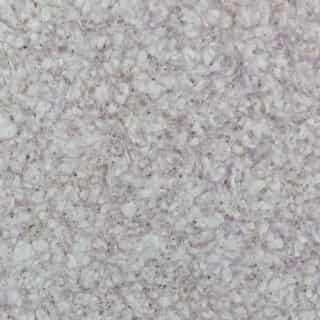 ZHidkie-oboi-Bioplast-867