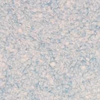 ZHidkie-oboi-Bioplast-8681