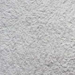 ZHidkie-oboi-Bioplast-872