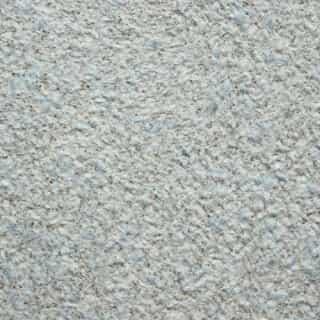 ZHidkie-oboi-Bioplast-8733