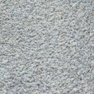ZHidkie-oboi-Bioplast-8743