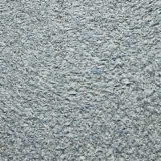 ZHidkie-oboi-Bioplast-8753
