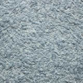 ZHidkie-oboi-Bioplast-875