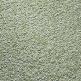 ZHidkie-oboi-Bioplast-8782