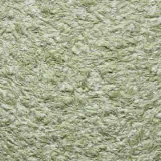 ZHidkie-oboi-Bioplast-878