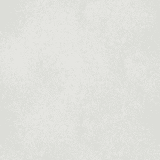 жидкие обои Эко-Лайн 751